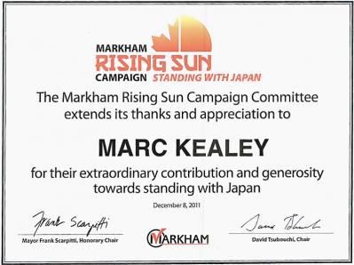 rising-sun-campaign