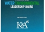A - slide1 - turner-leadership-award_frontpage