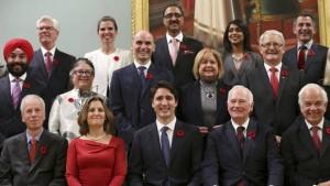 cabinet-2015