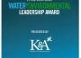 A - slide1 - turner-leadership-award_frontpage